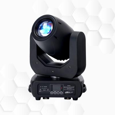Lyre Spot LED 150W