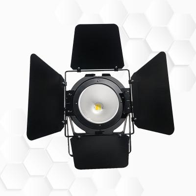 Par COB LED 200W