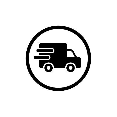 Livraison DHL Réunion