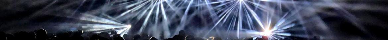 Lyres LED